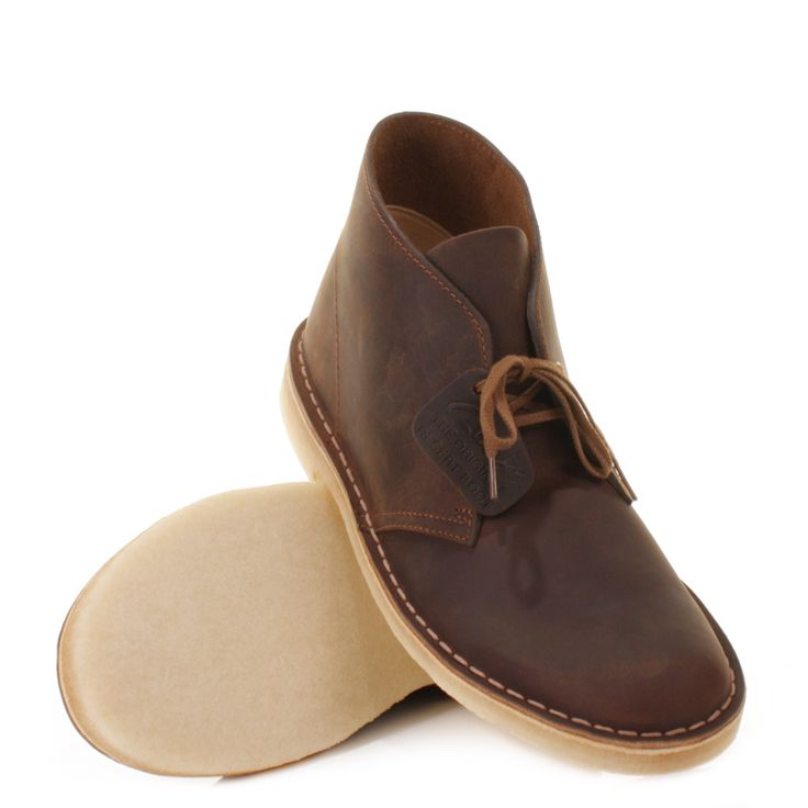17 best images about shoes on pinterest men 39 s shoes men. Black Bedroom Furniture Sets. Home Design Ideas