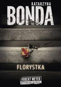 Florystka-Bonda Katarzyna