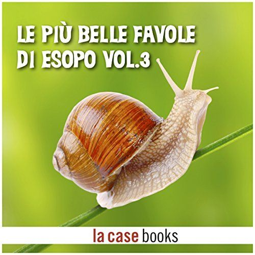 Another Must Listen From My Audibleapp Le Più Belle Favole Di