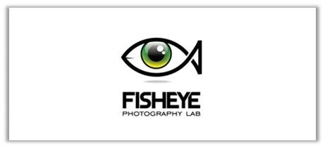 pretty eye logo:)