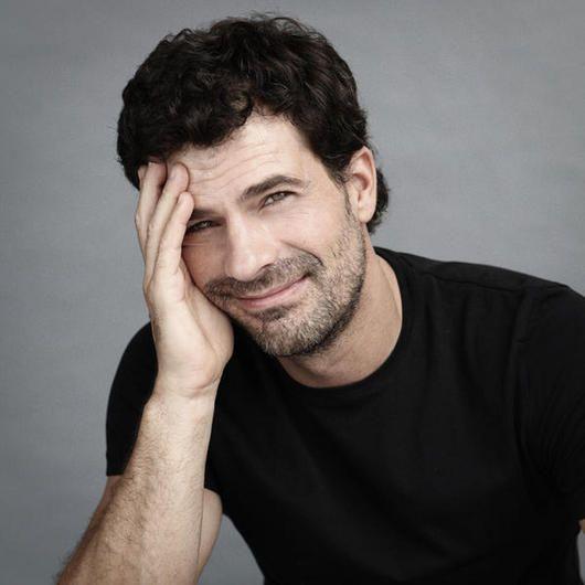 Rodolfo Sancho.Spanish Actor