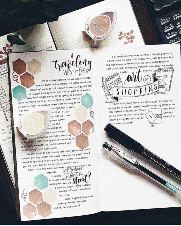 Oltre 25 Fantastiche Idee Su Disegni A Penna Su Pinterest