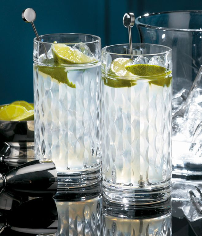 the moscow mule | Happy Hour | Pinterest