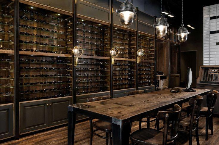 Wine room wine room ideas pinterest hanging lights for Wine cellar lighting ideas
