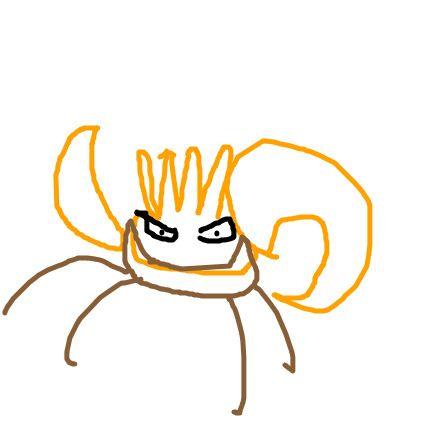 http://www.pokedraw.net/drawings/54b5c63f39c0adf12e118d36