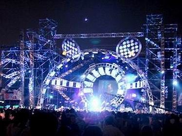 concert stage design stage lighting maya forward concert stage design