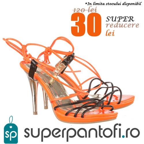 http://www.superpantofi.ro/sandale-neon--957