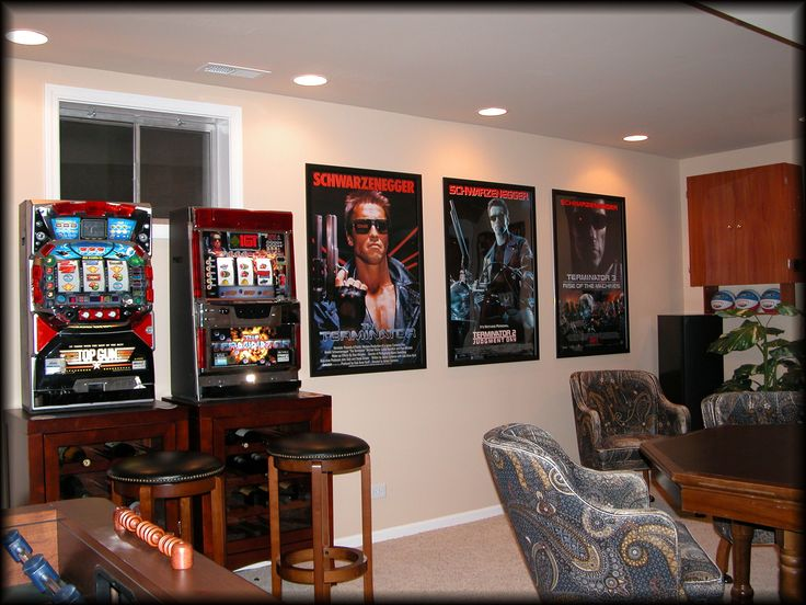 movie poster frames in game room poster frames in use pinterest poster frames movies and movie posters