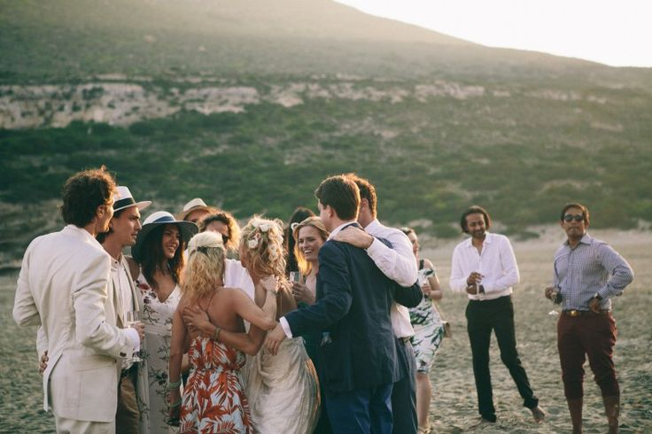 antiparos paros destination wedding