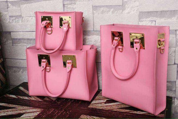 Дешевое Горячая распродажа новый 2015 мода сумки бренда сумки на ремне женщин сумки софи хьюм натуральная кожа мотоцикл сумки, Купить Качество Сумки с короткими ручками непосредственно из китайских фирмах-поставщиках:  Горячие продажи нового 2015 Мода Марка плеча сумки женские сумки Софи hulme натуральная кожа мотоцикл тотализатор сумки