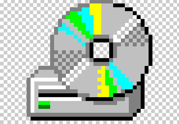 Sticker Telegram Windows 95 Png Area Clip Art Computer Icons Green Line Windows 95 Computer Icon Ios Icon