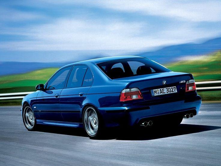 e39 M5: Dreams Bmw, Bmw S Finest, Bmw Photo, Baby, Bmw M5, Bmw E39, Bmw Alpina, Bmw Lazarevac, Bmw Cars