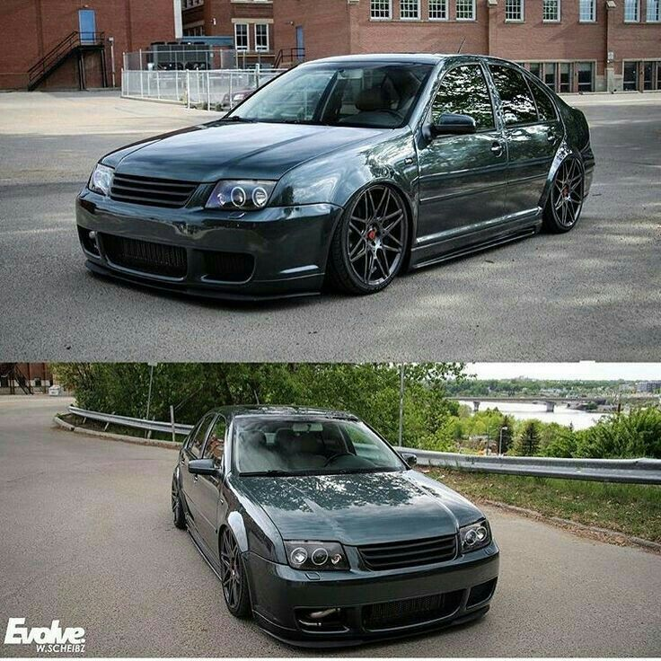 Best 25+ Jetta 2005 Ideas On Pinterest