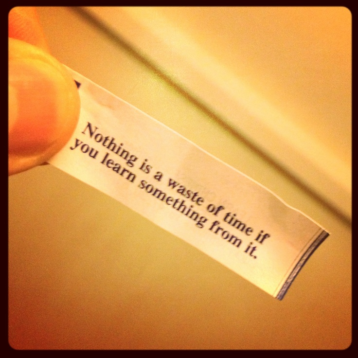 Good Morning Beautiful Rascal Flatts : Best images about fortune cookies on pinterest keep