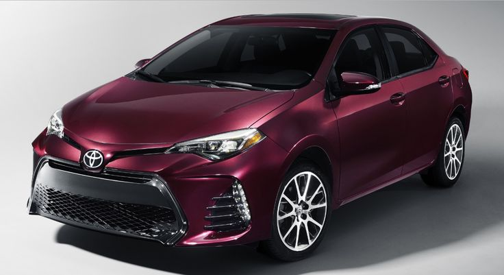 2017 Toyota Vios Release Date & Price - http://carreleasejr.com/2017-toyota-vios-release-date-price/