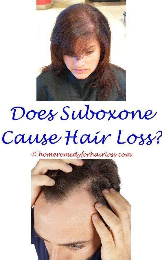 Hair Loss Remedies Problem Hair Loss Dog Hair Loss Hair Loss Bald