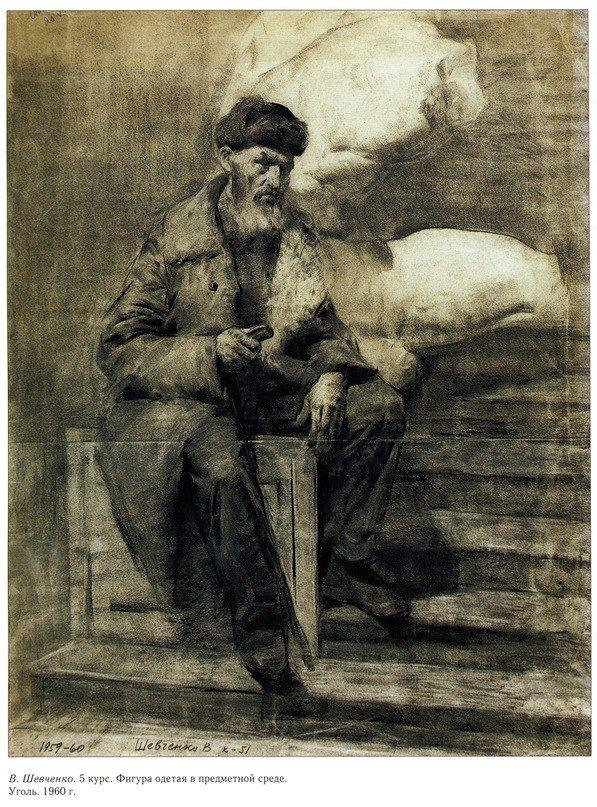 СПбГХПА им. А.Л. Штиглица (Муха)   496 фотографий