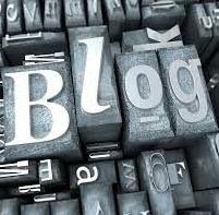 Blog Yazarı İlhamı Nereden Alır?