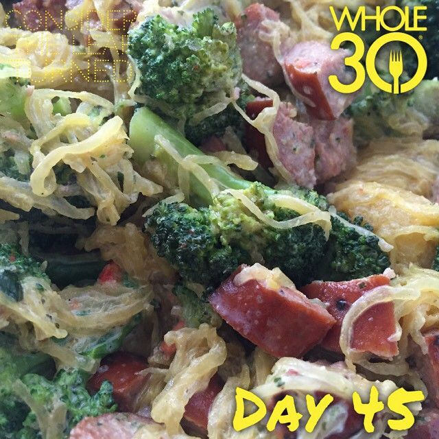 17 Best images about Whole30 Meal Ideas on Pinterest | Scrambled eggs ...