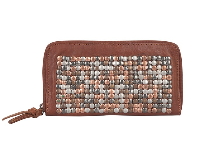 The Bradford purse by Cowboysbag
