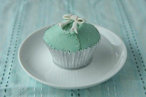 color verde menta mint - photo #12