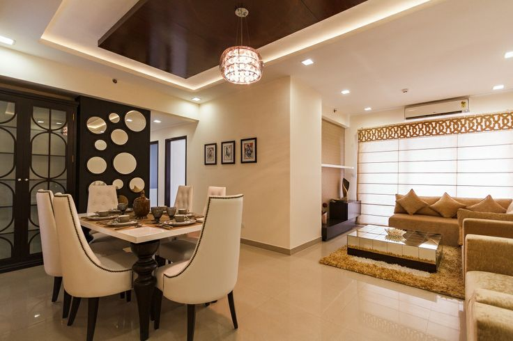 Sample flat interior ats advantage phase 1 pinterest for Interior designs for flats