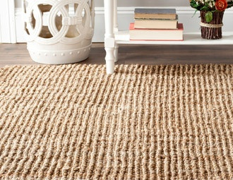 i pinned this from the natural u0026 neutral rugs in rich textures u0026 warm tones