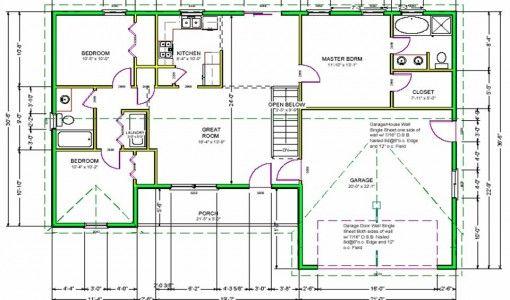 107 mejores imgenes de home en pinterest consolas diseo de sala home design software with blueprints malvernweather Image collections