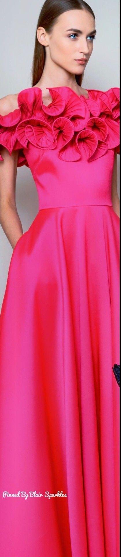 Perfecto Vestido De Fiesta Blair Friso - Colección del Vestido de la ...
