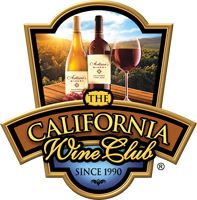 $50 - Free Month of California Wine Club Ends Dec 14