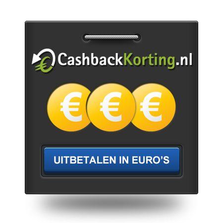 cashout-request