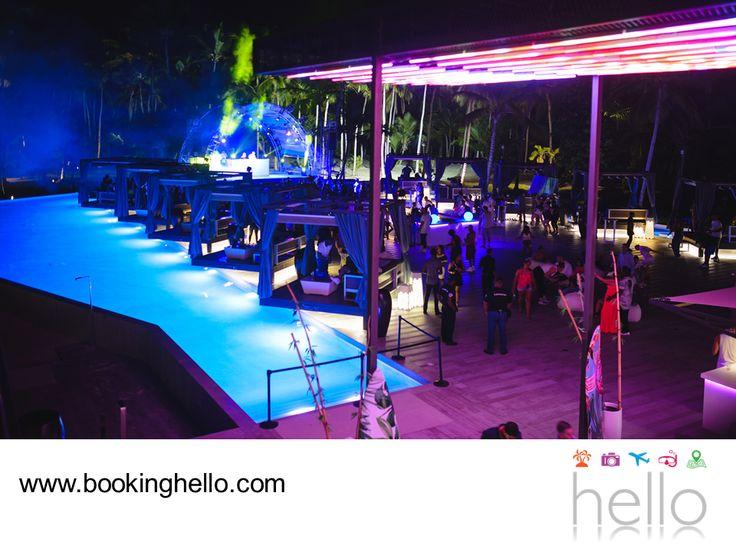 LGBT ALL INCLUSIVE AL CARIBE. Sumérgete en el entorno paradisíaco de Catalonia Punta Cana y disfruta con tu pareja de Party at Pearl, un pack pensado para quienes gozan de las fiestas, la música y la playa. Atrévanse a compartir la mejor experiencia all inclusive con 6 noches en este resort, además de un par de entradas para la mejor fiesta en el Pearl Beach Club. Visita www.bookinghello.com, para más información. #bookinghello