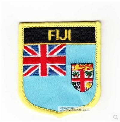 Cheap hot iron cleaner, Buy Quality hot iron cd directly from China hot rolled iron Suppliers: Hot Sale ! Embroidery Patches National flag Emblem Patches Fiji Flag Iron on 7X6CM NGQ1060