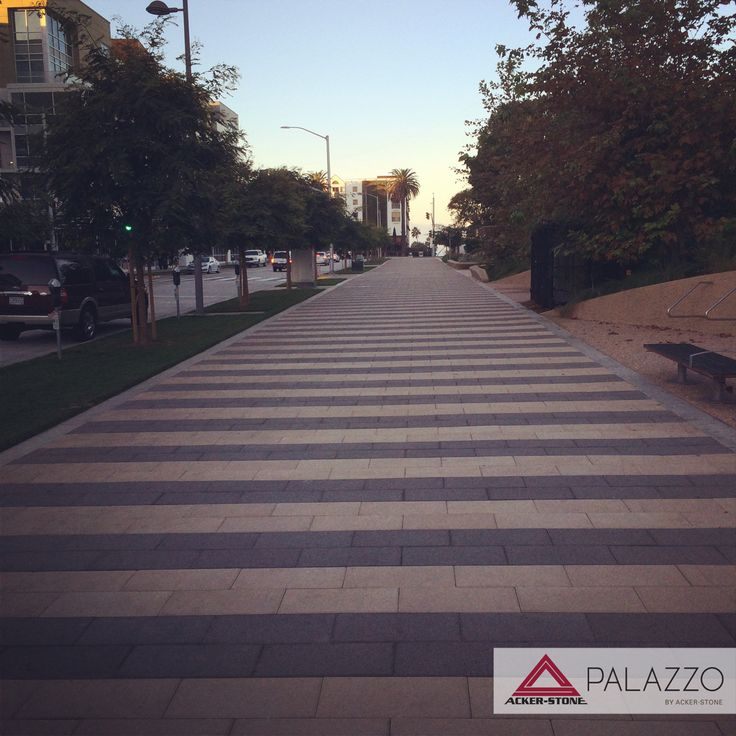 Grand in Size and Style.  Palazzo by Acker-Stone may be tailored to suit the purposes and creative aesthetics of any commercial and residential development.  Call us today for more information about our Palazzo collection at (800) 258-2353. #ackerstone #palazzo #palazzo12x24 #stunning #grandinstyleandsize