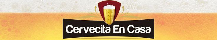 http://www.cervecitaencasa.com/ - Tienda Online para comprar cervezas de importación a unos grandes precios, tenemos un pack de catas, packs de regalo. Enviamos a toda España. http://www.cervecitaencasa.com/