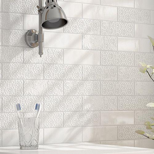 Die besten 25+ Badezimmer 6 5 m2 Ideen auf Pinterest Badezimmer - badezimmer 6 5 m2