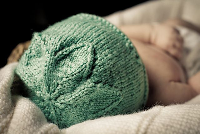Knitting+Ideas knitting ideas Knit Pinterest