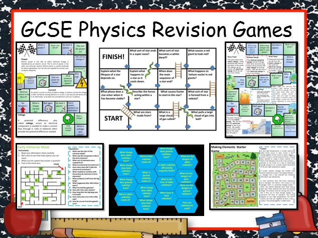 revision physics A-level physics a-level  the revision notes below are aimed at key  indicating for which exam boards the revision note are suitable for in terms of modules.