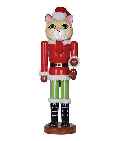 56 best images about nutcrackers on pinterest trees for Floor nutcracker