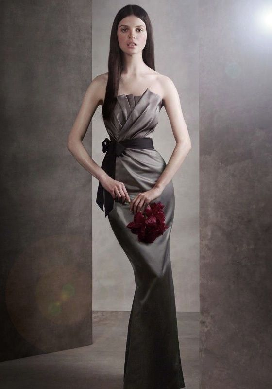 55 best Evening Dresses images on Pinterest | Hong kong, Evening ...