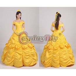 High Quality Wholesale Halloween Costumes in Costumes & Cosplay - Buy Cheap Halloween Costumes from Best Halloween Costumes Wholesalers | DHgate.com - Page 1