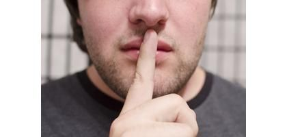 Nonverbal Communication Activities for Adults | eHow