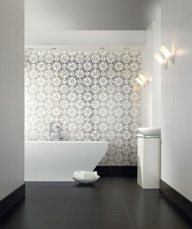 Beautiful Bathrooms Sydney 14 best beautiful bathrooms images on pinterest | beautiful