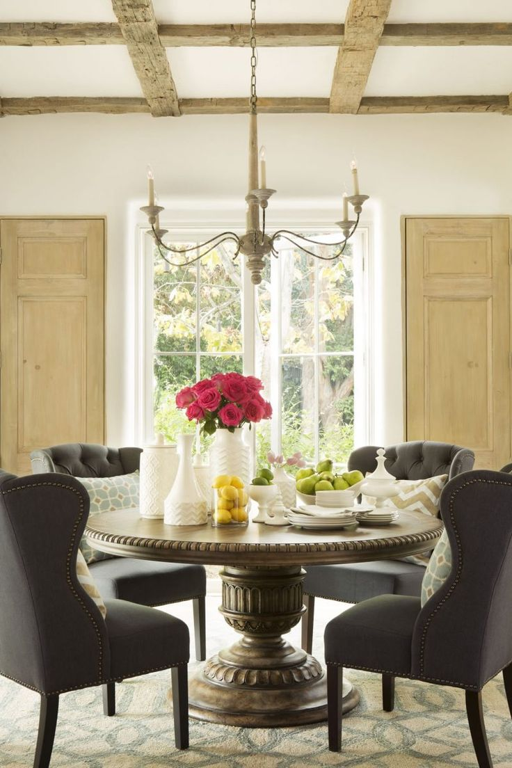 Jeff Lewis Kitchen Designs 17 Best Images About Decor Jeff Lewis On Pinterest Therapy