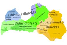 https://fi.wikipedia.org/wiki/Liiviläiset
