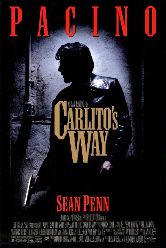 Результат пошуку Google на запит http://images.moviepostershop.com/carlitos-way-movie-poster-1993-1020194480.jpg