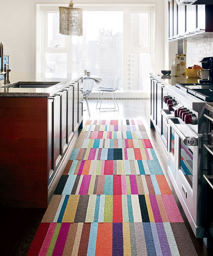 Zulily Home Decor: 40 Best Baby Safe Floors For Nursery Images On Pinterest