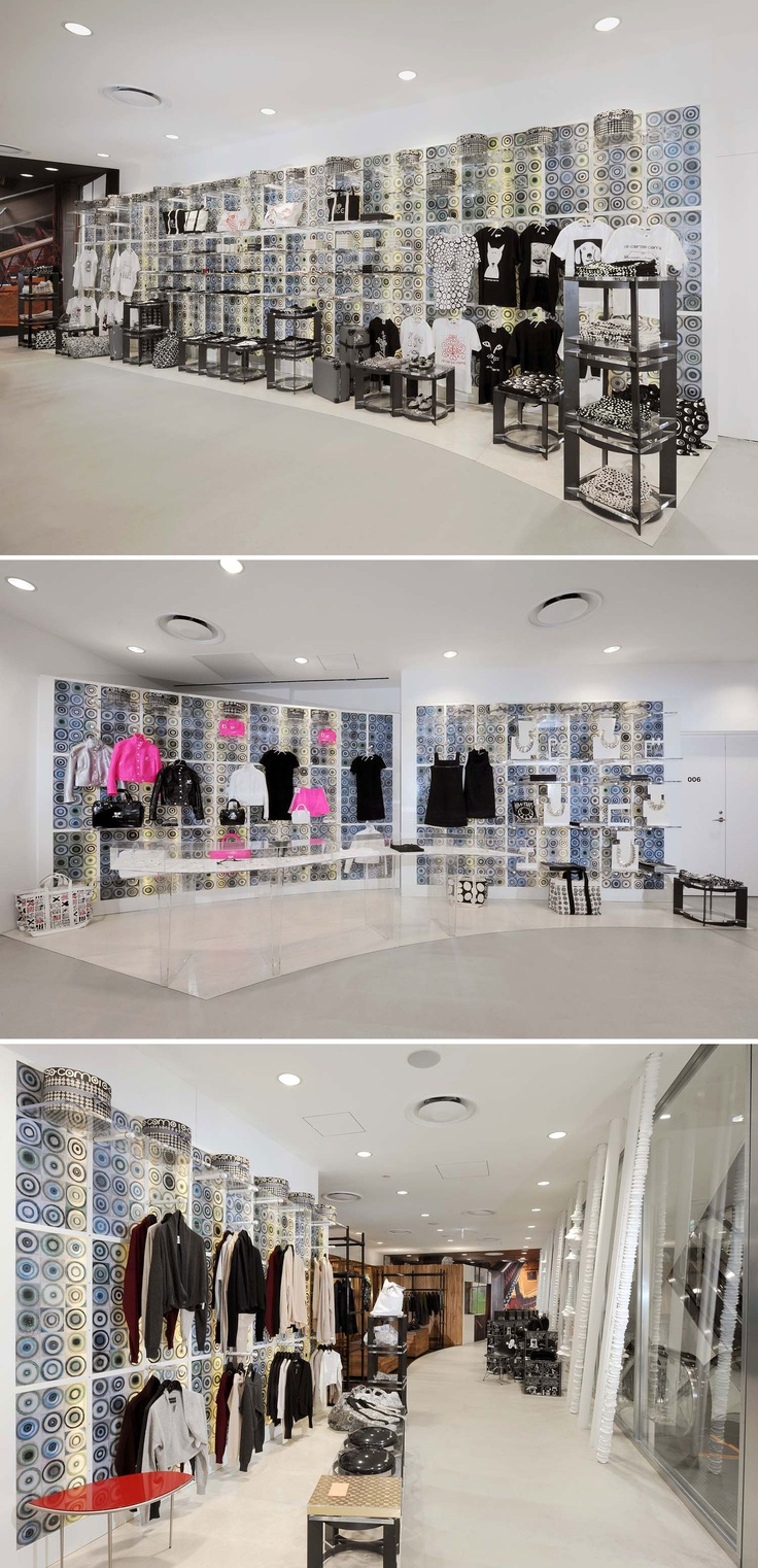 43 best images about 10 corso como on pinterest dovers for Dieci concept store