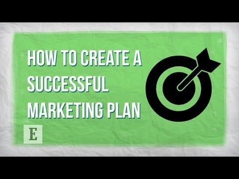 177 best MARKETING PLAN IDEAS images on Pinterest Inbound - Components Marketing Plan