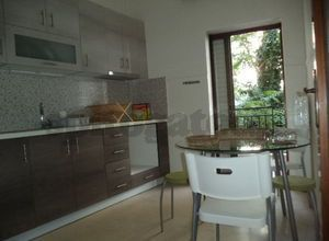 Διαμέρισμα 95 τ.μ. προς ενοικίαση Μπότσαρη (Θεσσαλονίκη - Κέντρο) 3109036_1  | Spitogatos.gr